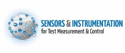 Sensors & Instrumentation for Test Measurements & Control - September 2018 from 25th - 26th