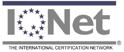 Successful Certification Audit