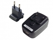 AC/DC adapter 230Vac to 5Vdc/2.1 A