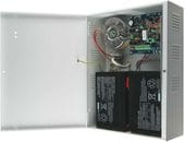 Uninterruptible power supply unit AWZ 224