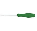 Screwdriver for WAGO terminals 3.5mm