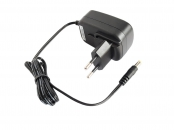 ac/dc adapter 230Vac to 12Vdc/0.5A