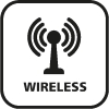 Wireless